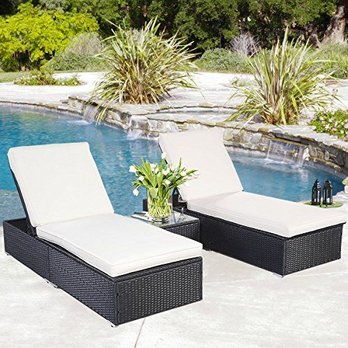 Pin By Crystal Haag On For The Home Patio Rattan