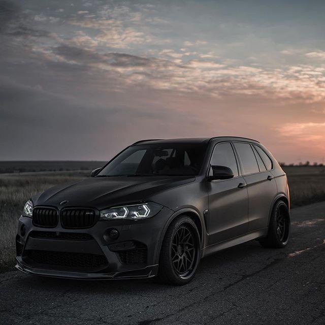 BMW, Hummer Limo, Car