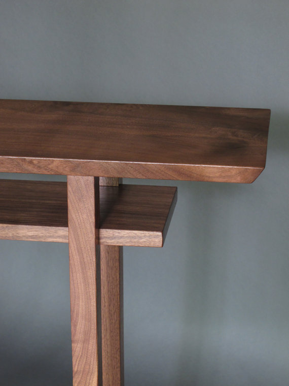 Narrow Bar Table Console Table Breakfast Bar Loving The New Photos