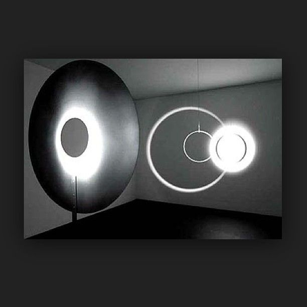 Olafur Eliasson eclipse lighting via rodrigoalmeidadesign.jpg & Olafur Eliasson eclipse lighting via rodrigoalmeidadesign.jpg ...
