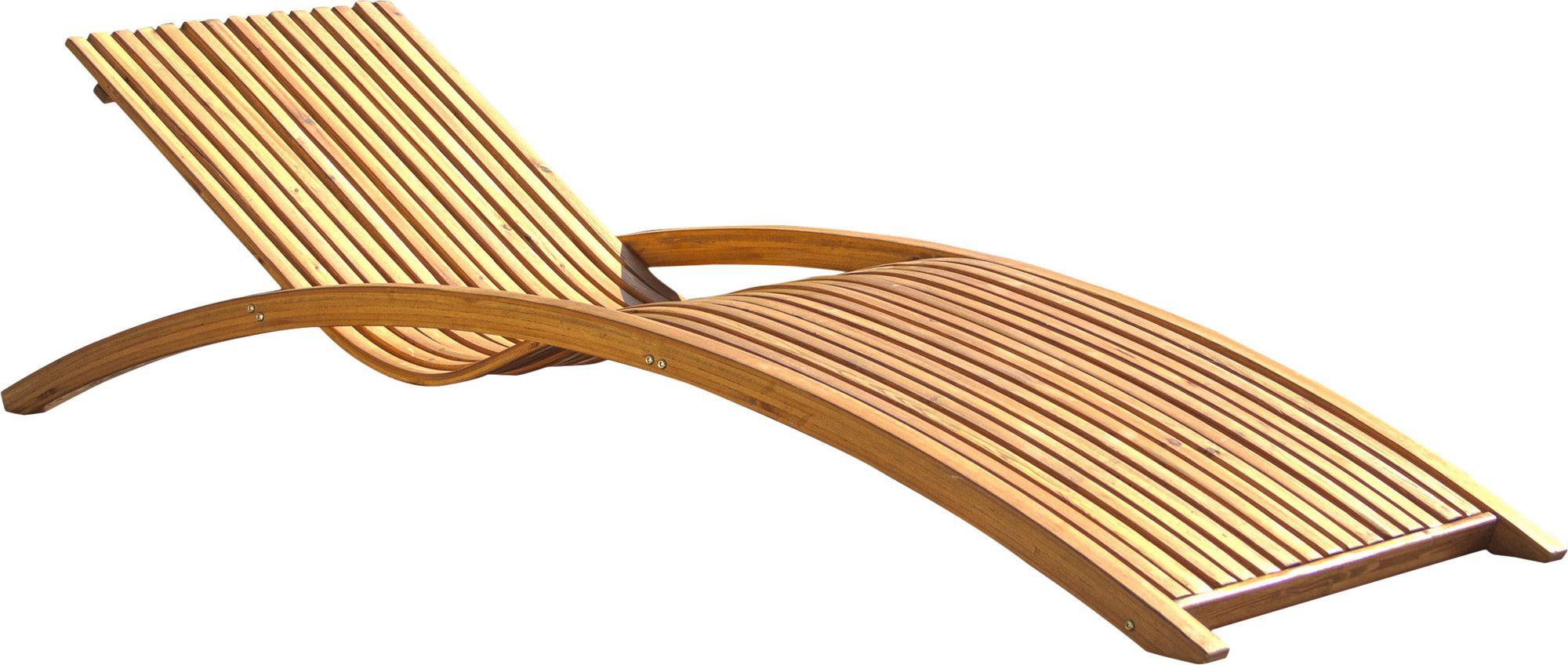 Denton Patio Chaise Lounge Chair Outdoor Folding Lounge Chair Outdoor Chaise Lounge