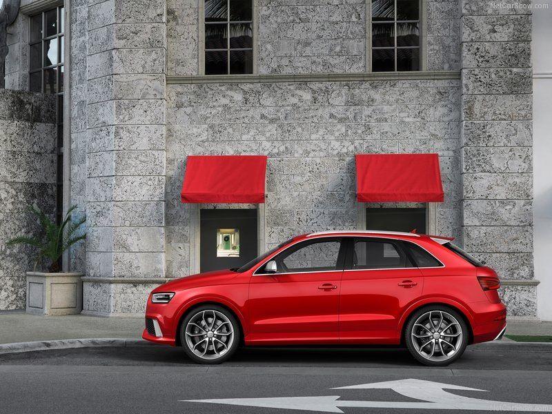 اودي Audi Follow اوتو تريدر السعودية Ksa Auto Trader
