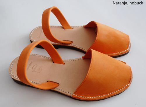Miederslip Culotte Sous-vêtements Naturana Exclusif 0037 Noir Femme Slip Retro