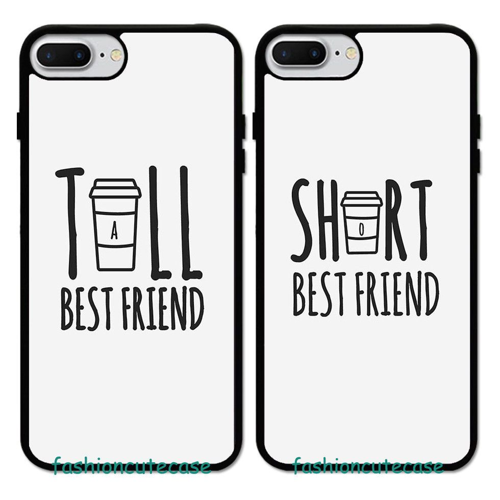 bff Iphone Cases - bff Iphone Cases ideas #bffIphoneCases
