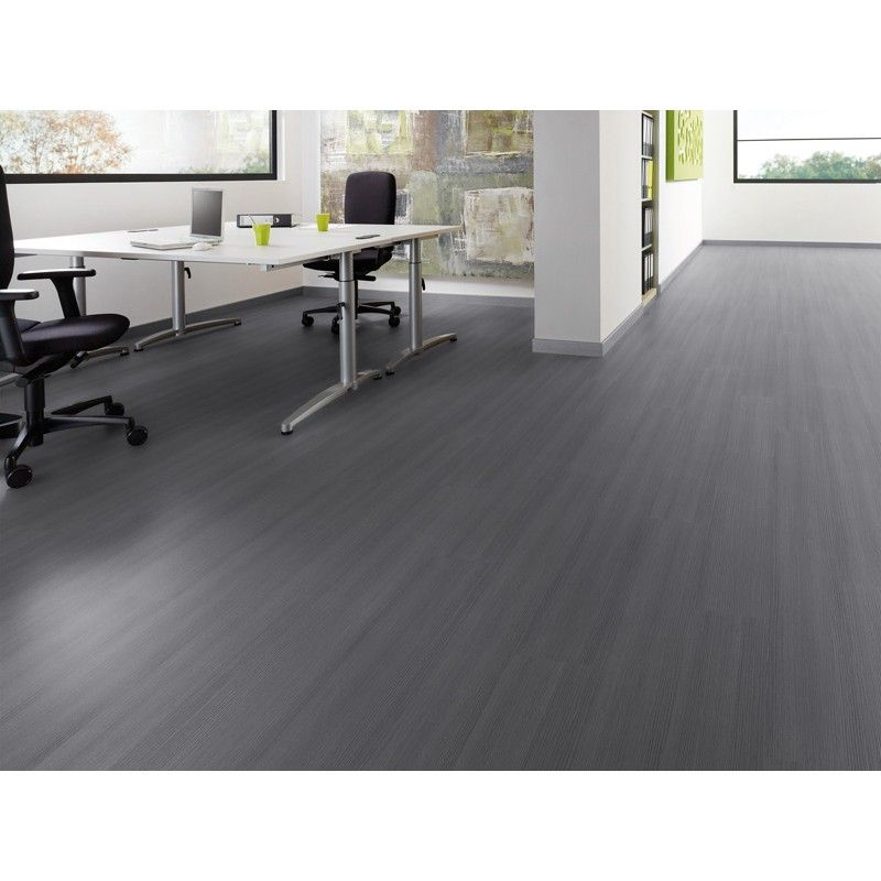 hpl laminatgolv pine k33 hpl laminat golv golv. Black Bedroom Furniture Sets. Home Design Ideas