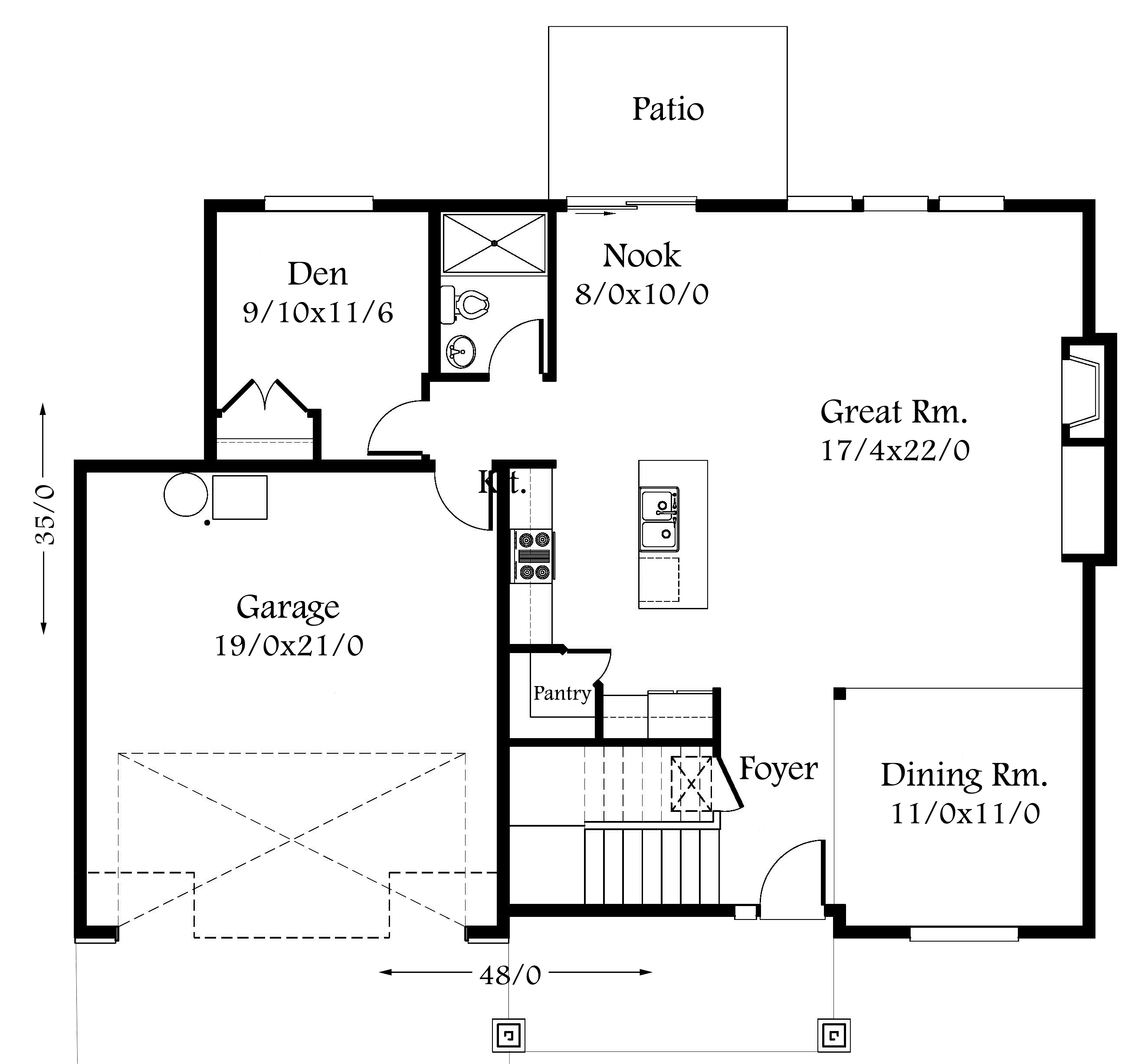 Plan Book Muddy River Design House Plans Bend Oregon House Plans Custom Home Plans House Design