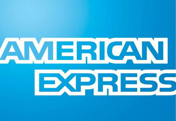 American Express Customer Service and Support Phone