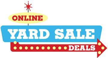 Payson Arizona Online Yard Sale Sponsored By Matlock Gas With