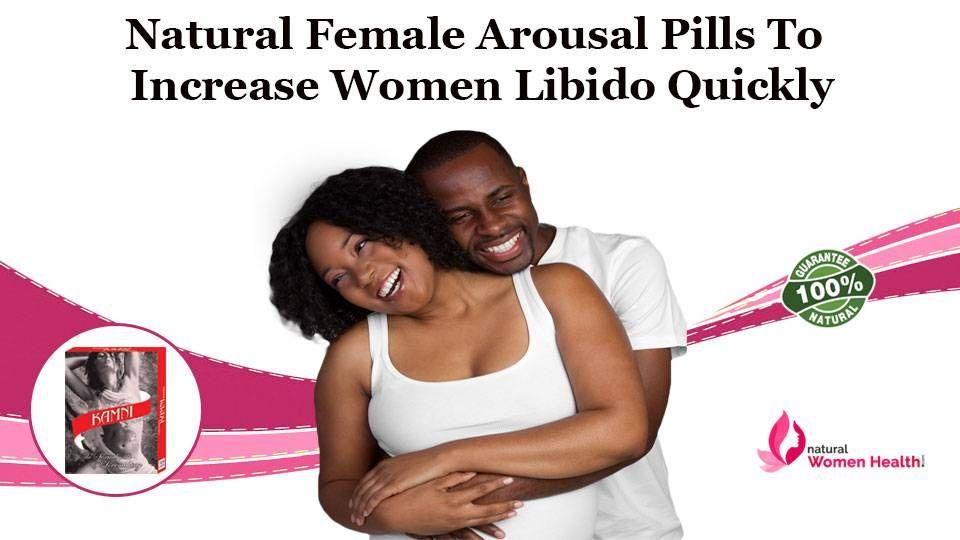 Bad taste Arousal in women video