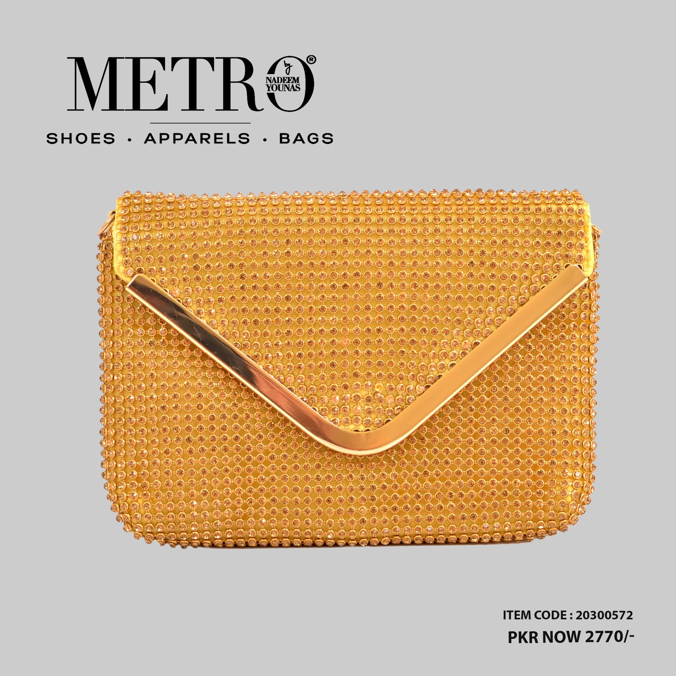 highly coveted range of new lifestyle great variety models Pin by Metro Shoes Pakistan on Metro shoes | Bags, Online ...