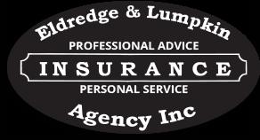 Eldredge Lumpkin Insurance Agency In Chatham Ma Www