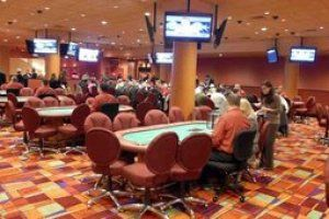 Poker casinos in southern california barney curley gambling coup
