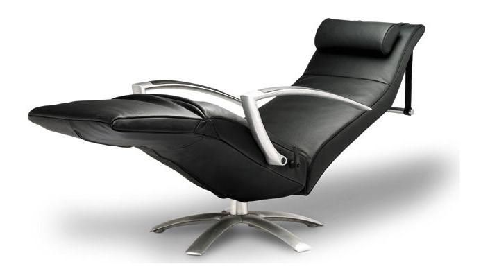 Design Relax Fauteuil.Jori Relax Fauteuil Relaxing Chair Relax Leather Armchair