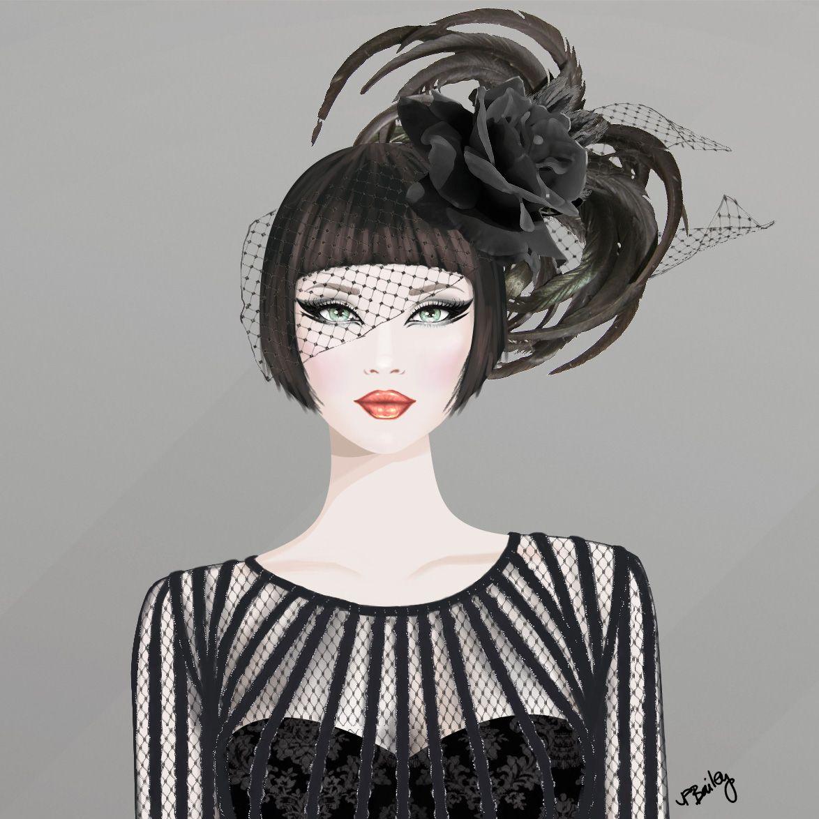 Pin On Art Illustration Inspiration 1