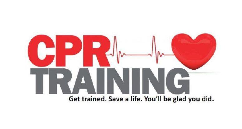 CPR Training and Certification Cpr training, Cpr