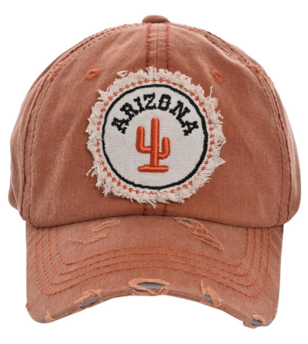 Arizona Cactus - Tangerine #arizonacactus Arizona Cactus - Tan #arizonacactus