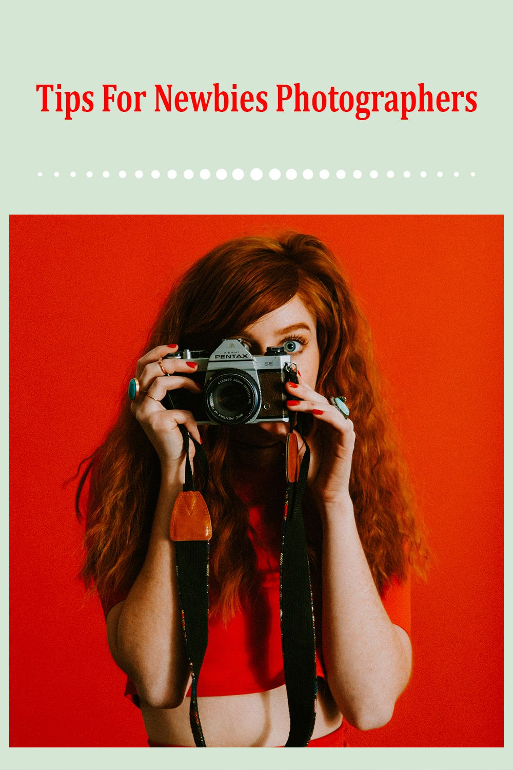 It's possible to get very nice photos with an inexpensive point and shoot. See these examples on Flickr. The more photos you take, the more you'll know about what kind of camera to get when it's time to upgrade. #photographytips #tips #photographer #tipsforphotographer #photographyskills