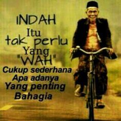 Gambar Dp Bbm Kata Kata Bijak Kehidupan Quotes Indonesia Funny Faces Quotes New Quotes