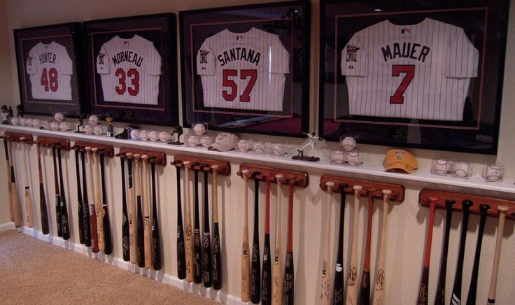 Quick Food Ideas Baseball Man Cave Man Cave Man Cave Home Bar