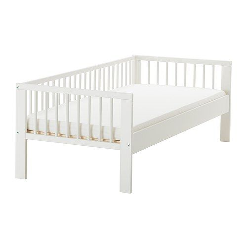 Gabriel S Tot Bed I Think He Ll Be At About This Stage When We Move