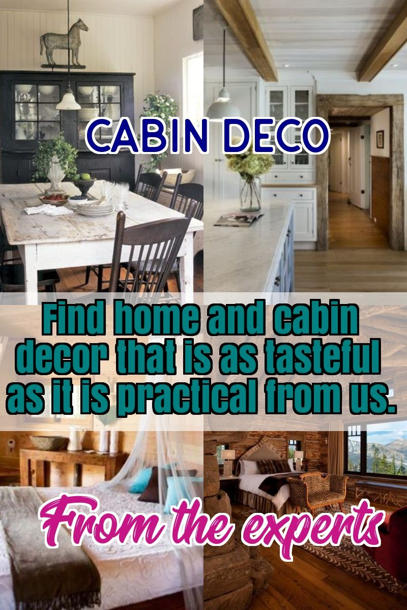 Home interior design maps interior design tips tricks and techniques for any home