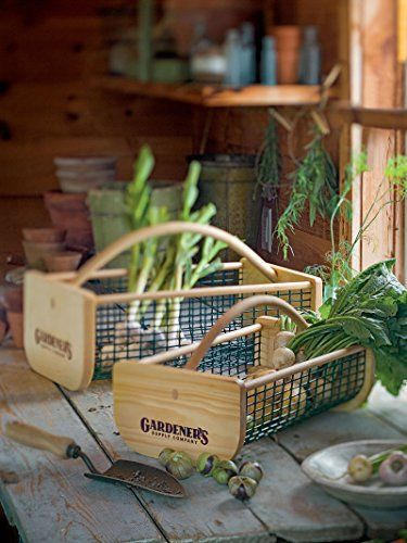 Veggie Hod Good Instructions And Measurments Included Wood Projects Diy Wood Projects Wood Diy