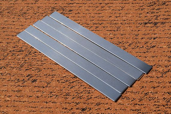 Metalsdepot Buy Steel Sheet Online Any Quantity Any Size