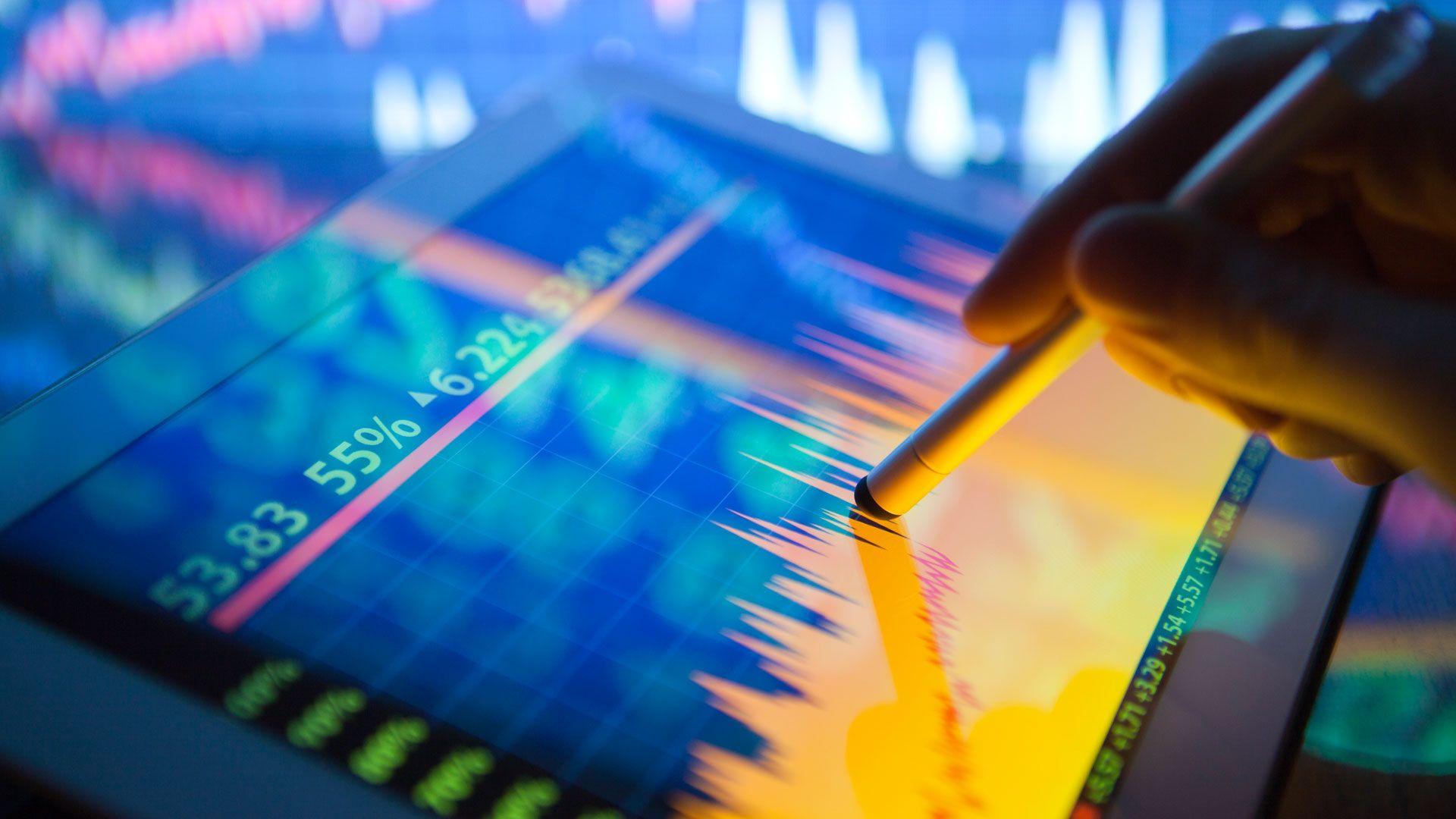 le opzioni binarie e le tasse investimenti in criptovaluta vs trading