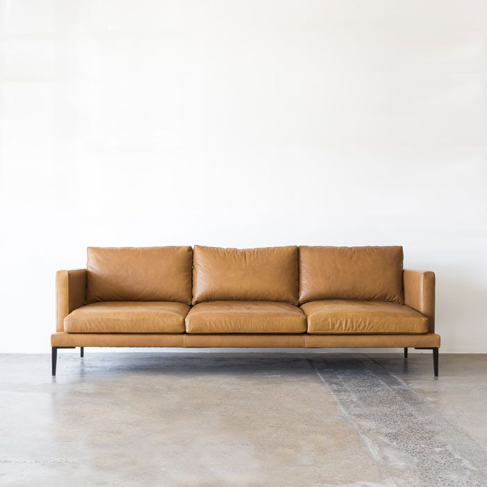 This Item Is 20 Off As Part Of Our Mid Year Sale Running Until The End Of June Contact Our Team For A Quote A Timeless C Sofas Fabric Sofa Leather Design