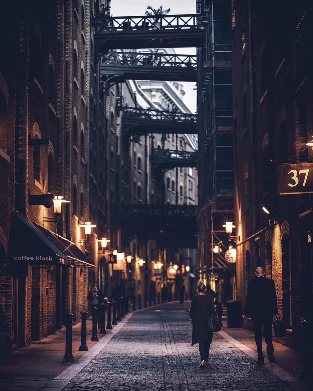 Night City Landscape Photography Settings: 3tb5myeuf8d11.jpg (1080×1349)