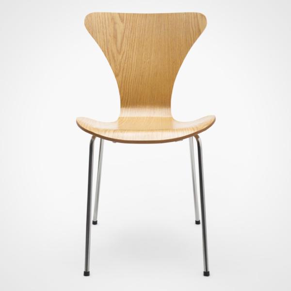 Super Hansen Series 7 Family Furniture Chair Furniture Andrewgaddart Wooden Chair Designs For Living Room Andrewgaddartcom