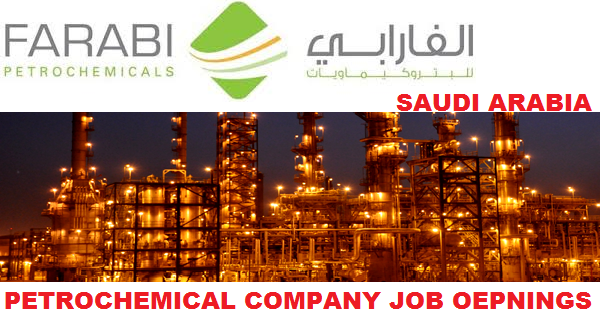 Pin by GulfJobvacancy  com on Latest Job Openings At UAE | Company