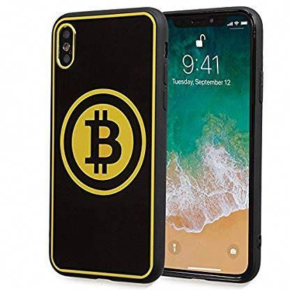 Best cryptocurrency to mine on iphone