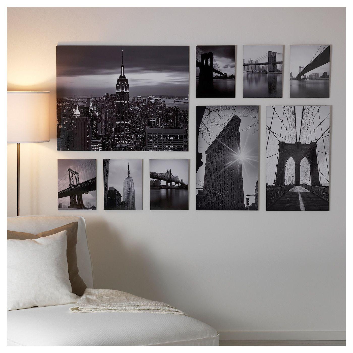 Perfetto per soggiorno e camera da letto, è leggero e robusto, adatto al salotto, cucina o ufficio. Ikea Tuotteet