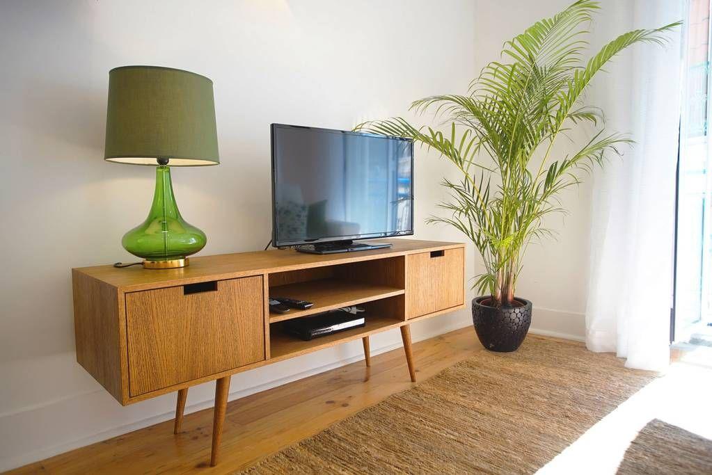 NEW!!!Vintage Apartment - Apartamentos para Alugar em Lisboa
