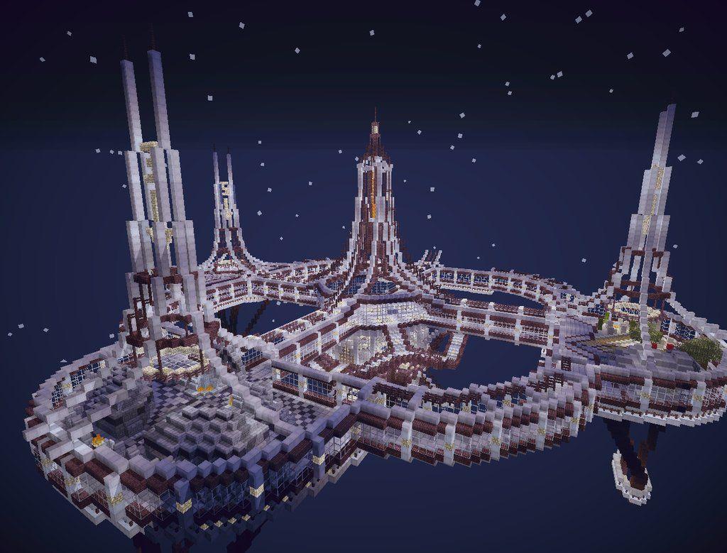 The Best Minecraft Skins Minecraft Underwater Minecraft Blueprints Minecraft Creations