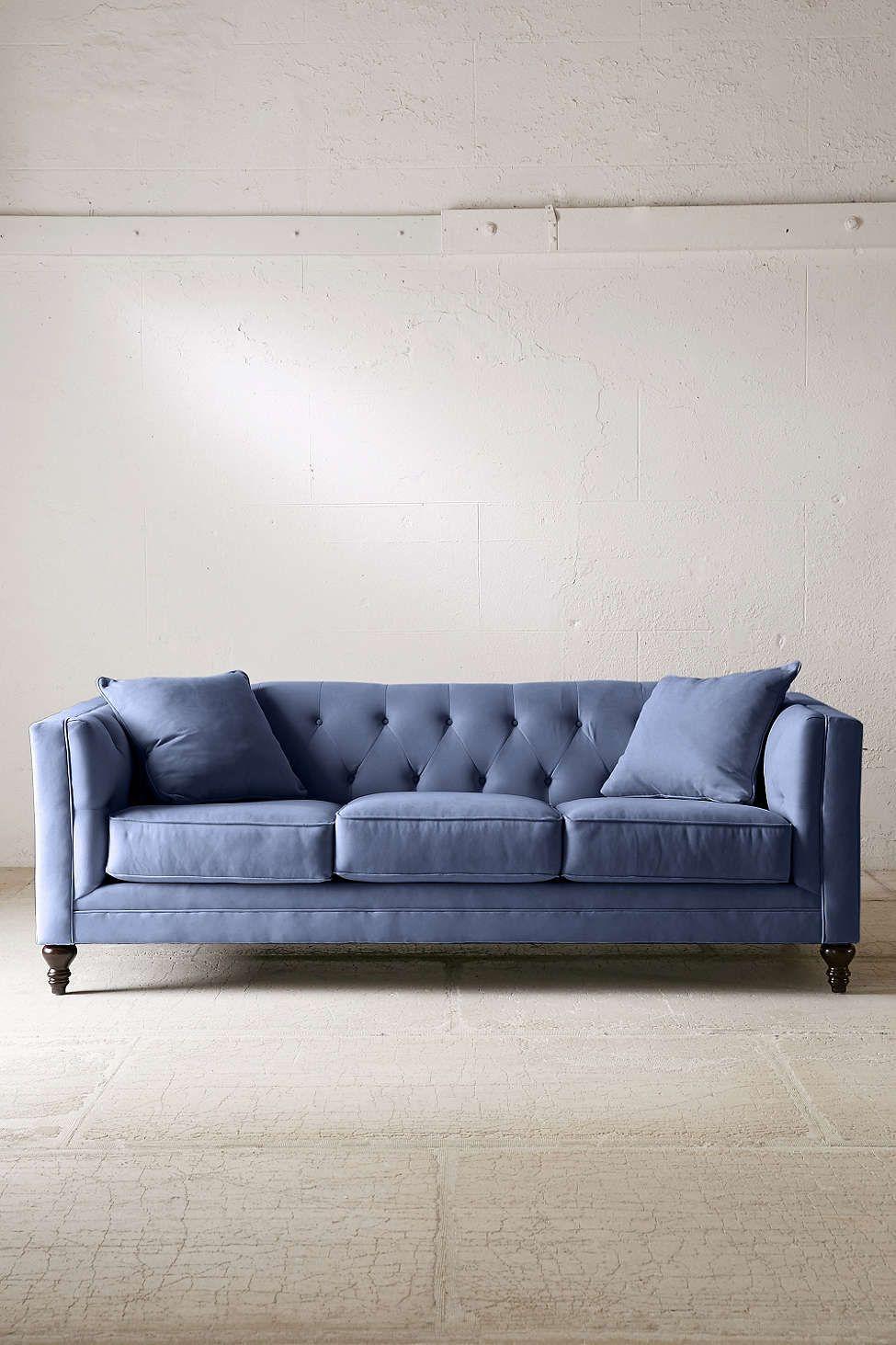 graham microfiber sofa living room inspiration pinterest sofa rh pinterest com