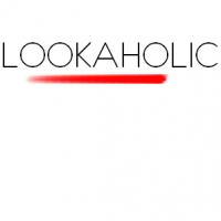 Lookaholic