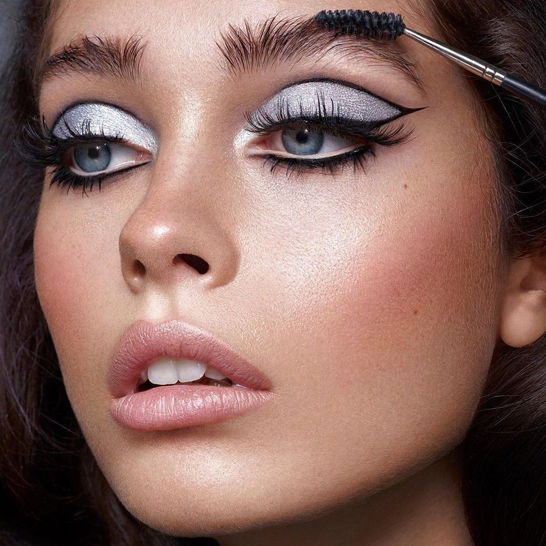 8 Fab Eye Makeup Tricks to Hide Puffiness in 2020