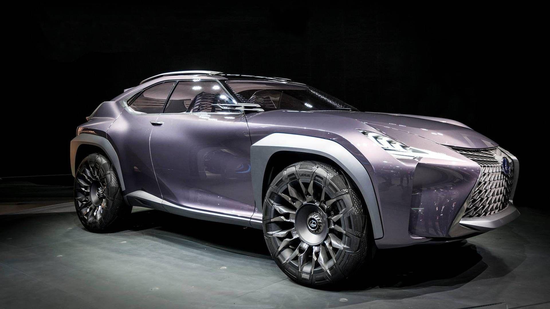 2019 Vehicles Interior, Exterior and Review Car, Car
