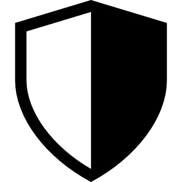 Enjoy These Shield Icon Images For Free Shield Icon Icon Shield