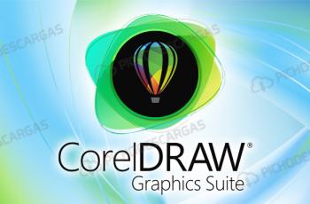 Coreldraw Graphics Suite 2019 Full Español V21 3 0 755 Programa De Diseño Gráfico 32 64 Bits M Programas De Diseño Pantalla De Bienvenida Diseño De Página