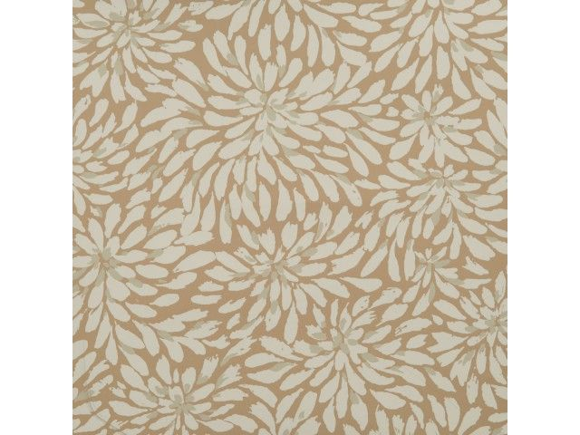 Pamlico Donghia Wallpaper Bed Bath Pinterest HD Wallpapers Download Free Images Wallpaper [1000image.com]