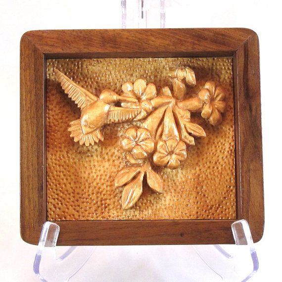 A Natural Holiday Art Walk by jcstrong on Etsy