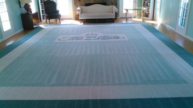 Eco Carpet Pro Provides The Best Carpet Cleaning Services In Newport News That You Could Find W How To Clean Carpet Dry Carpet Cleaning Safe Cleaning Products