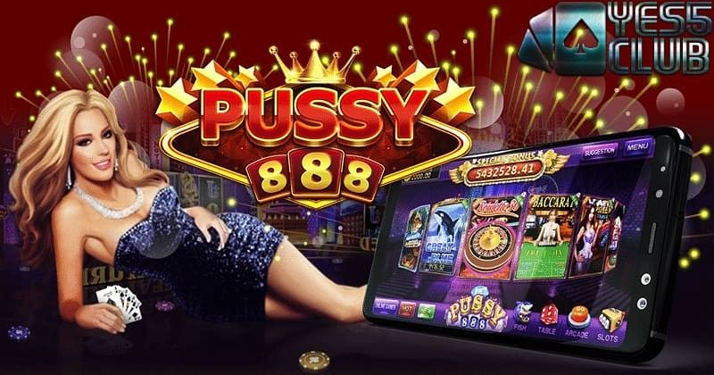 #scr888 #scr #egames #918kiss #yes5club #ibet #onlinecasino #casino #jackpot #bigwin #playboy #lpe #3win8 #joker…