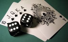 make money online casino free