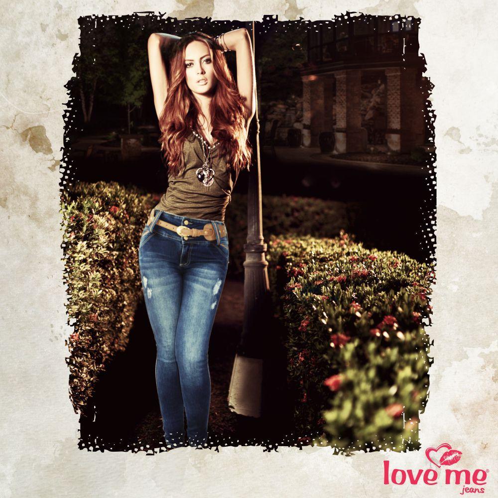 Love Me Jeans   Jeans, Lookbook