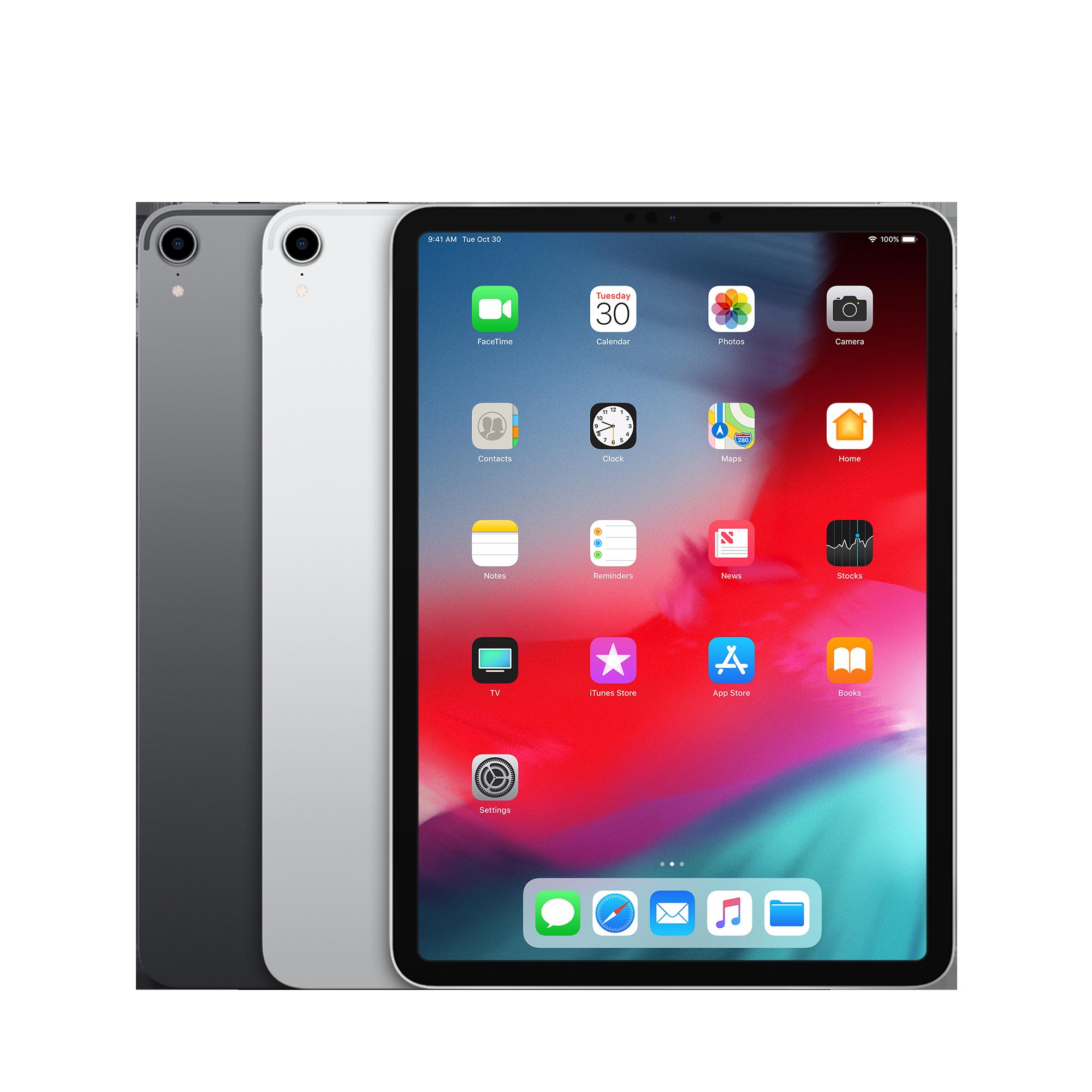 outlet store 24f5d c77a7 Buy iPad Pro - Apple | Wish List in 2019 | Ipad pro, iPad, Apple ipad