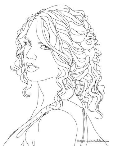 Pin By Sherine Cousins On Online Coloring Book People Coloring Pages Colouring Pages Coloring Pages